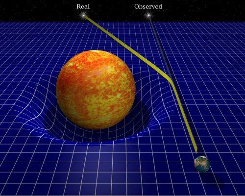 gravitational-lens-01