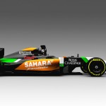 Force-India-VJM07-preview-01s