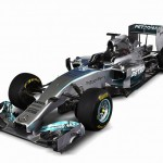 mercedes-amgs-w05-2014-formula-one-car_100454482_l