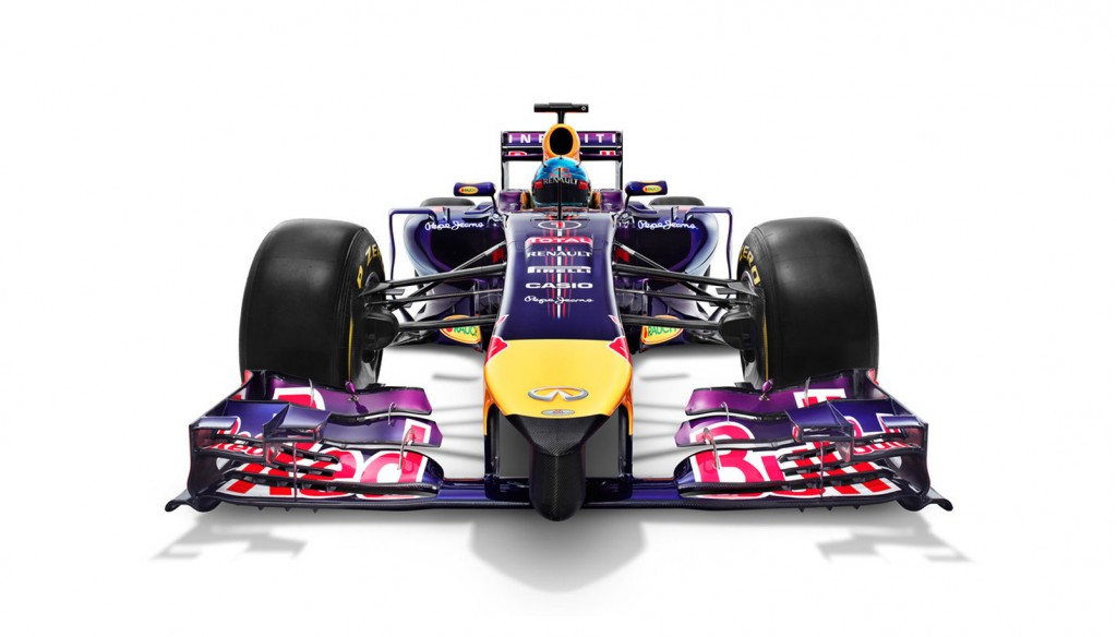 red-bull-racings-rb10-2014-formula-one-car_100454505_l